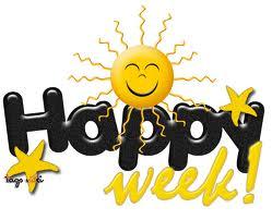myfxvoyage.blogspot.com  Happy week