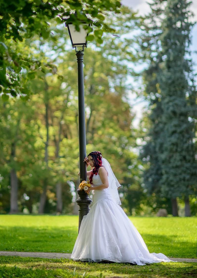 stilingos vestuvių nuotraukos su nuotaka