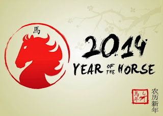 2014-chinese-year-of-horse-chinese-zodiac-Wallpaper-HD-780x555