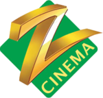 Watch Zee Cinema Movies Channel Online free