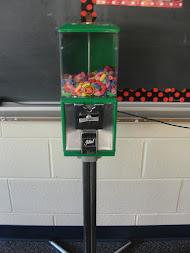 Need an Eraser??