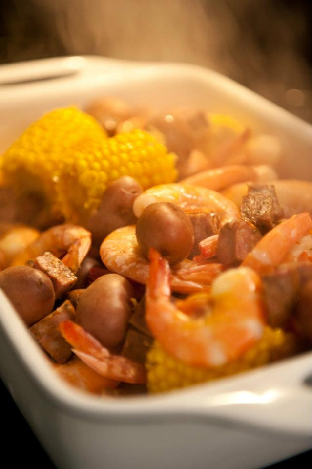 how to cook shrimp stovetop