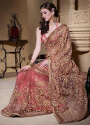 Latest Diwali Dresses Indian Diwali Sarees Saree Designs Bollywood .