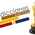 Predicciones al Oscar