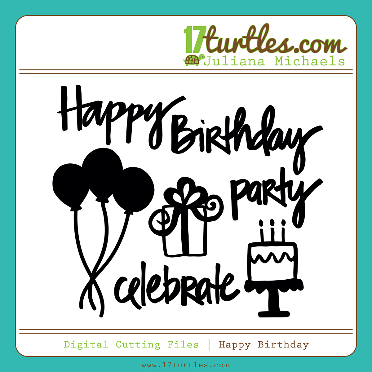 http://2.bp.blogspot.com/-_6g7P5WWzzE/U6XznUO37bI/AAAAAAAAROU/59DkUpOfKrE/s1600/Happy_Birthday_Juliana_Michaels_17turtles_1.jpg