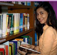 Pendaftaran dan Rincian Biaya Kuliah Gunadarma