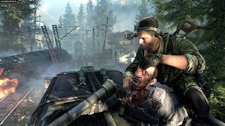 Sniper Ghost Warrior 2 2013