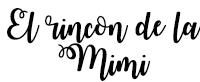 El rincon de la Mimi