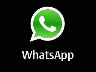 download old version of whatsapp for nokia x2-01