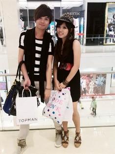 huan sheng~^^