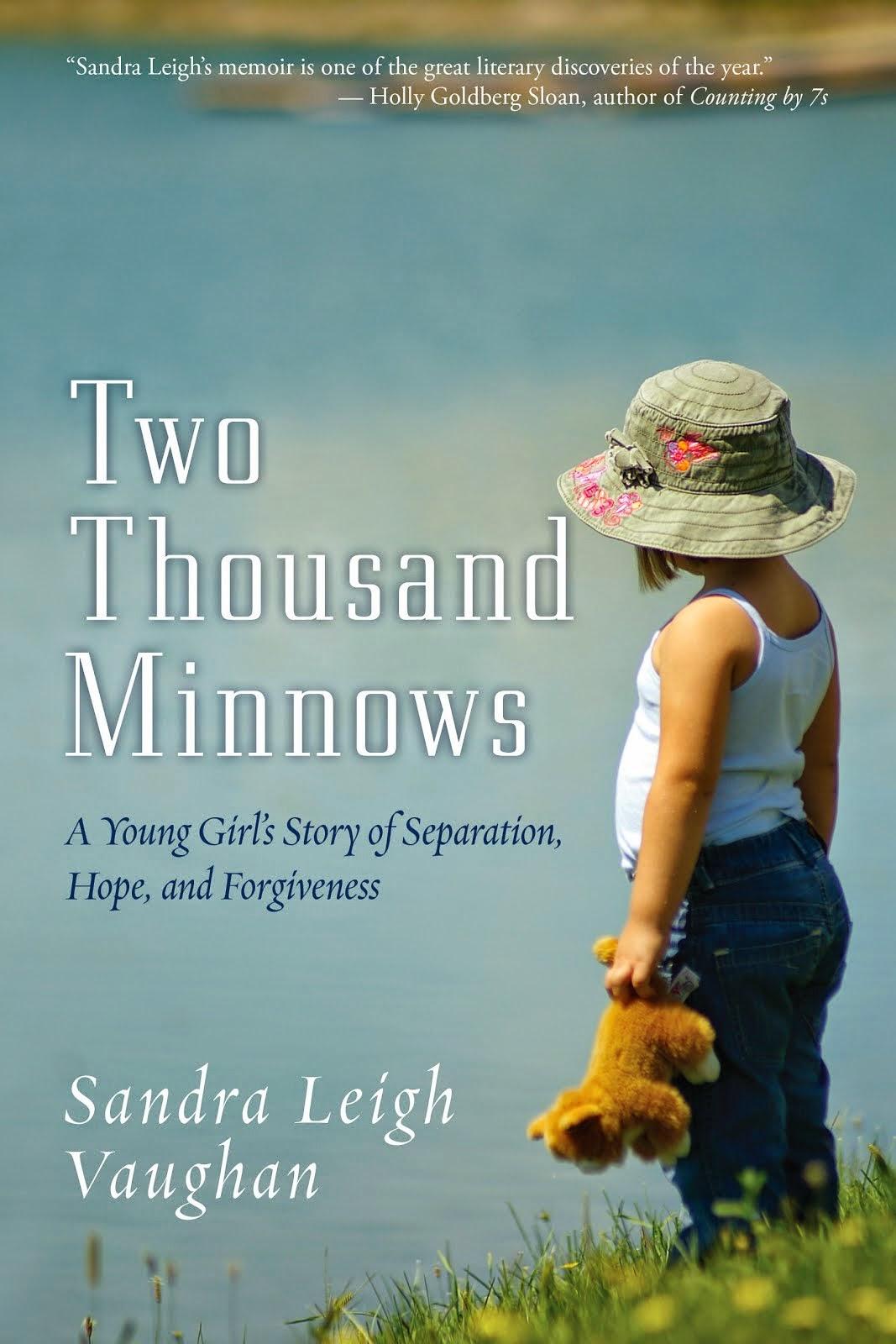 Two Thousand Minnows 2014