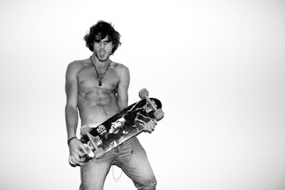 Marlon Teixeira by Terry Richardson-9