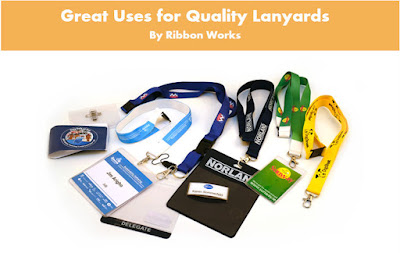 https://www.ribbonworks.co.uk/blog/4-Great-Uses-for-Quality-Lanyards.cfm