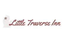 Little Traverse Inn