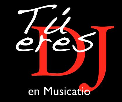 http://www.paisdelosjuegos.es/juego/m%C3%BAsica/deejaying.html