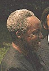 Nyerere Julius
