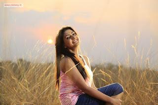 Om-Shanthi-Om-Movie-Stills