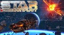 http://www.mmogameonline.ru/2014/11/star-conflict.html