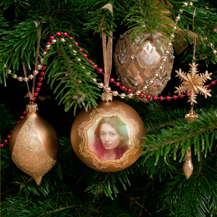 2014+%25283%2529 Ornament image effect by using photofunia 2014 new