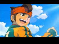 http://2.bp.blogspot.com/-_6p3K0iDpoY/T0eY8FNWjEI/AAAAAAAAIAQ/bC7EA8fYwy8/s200/inazuma_eleven_2-2.jpg