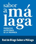 Este blog tiene Sabor a Málaga