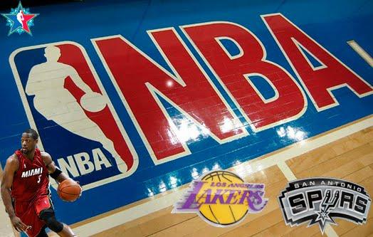 NBA: Historia y Estadisticas