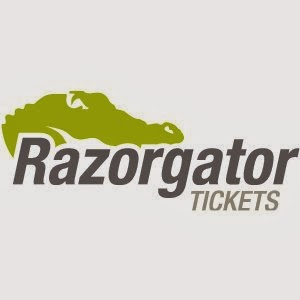Feb 02,  · RazorGator provides its customers the ability to buy and sell tickets to any event in the world.
