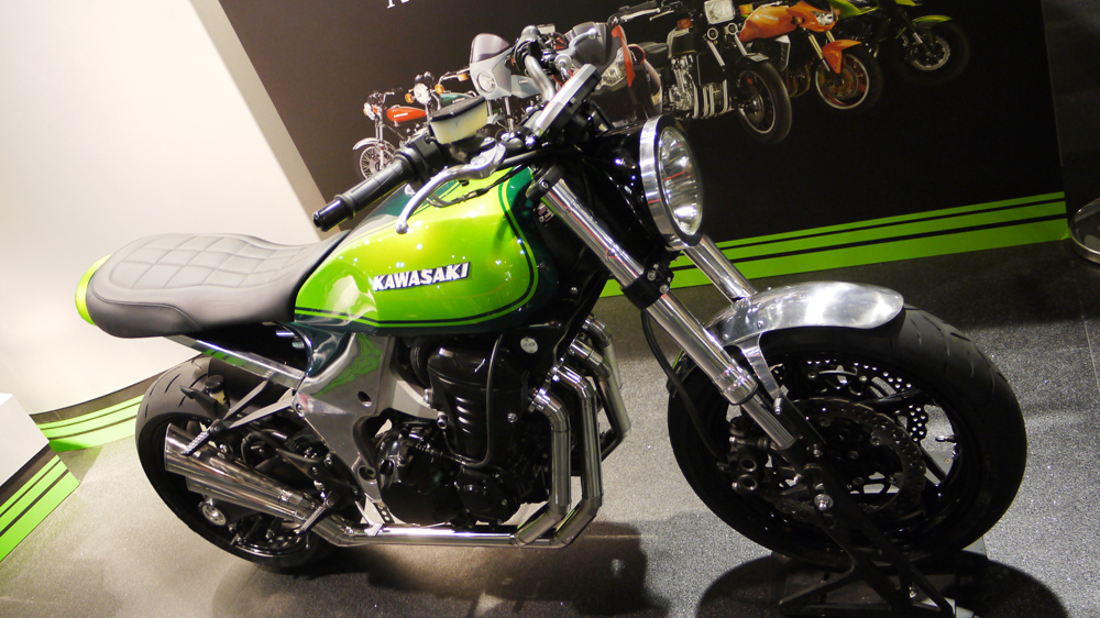 Salon Milan 2012 - Page 2 Special+from+eicma.jpg_2000-006