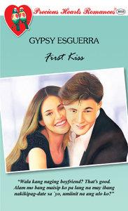 PRECIOUS HEARTS ROMANCES TAGALOG EBOOK DOWNLOAD