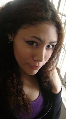 http://amz88.blogspot.com/2011/07/tag-my-makeup-story.html