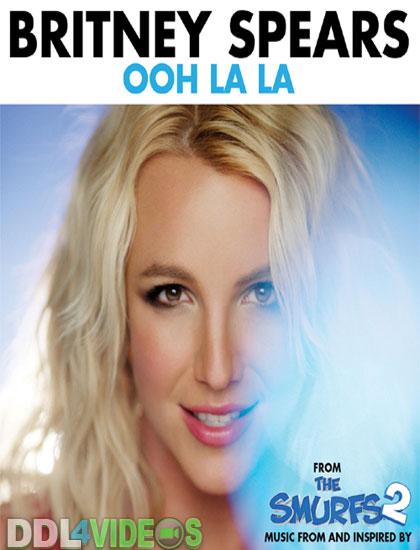 Listen Britney Spears New Song Ooh La La Rolling Stone