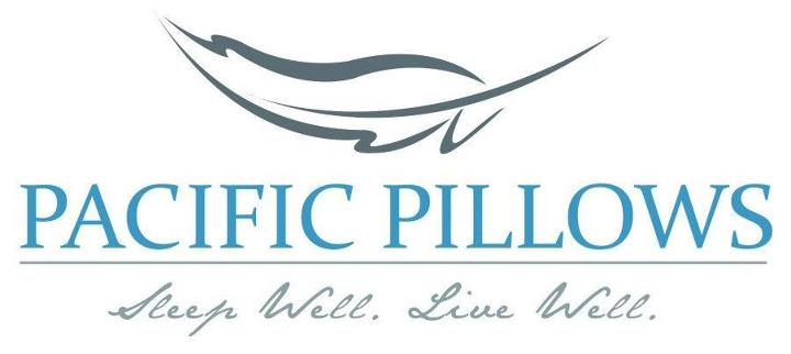 a year of jubilee reviews pacific pillows sponsor review