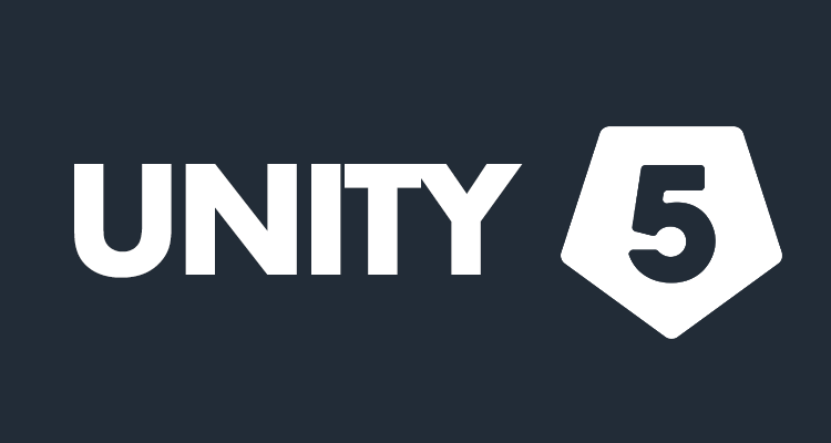 Заметки о Unity 5