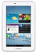 Samsung GALAXY Tab2 7.0 WiFi