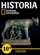 La República Romana - National Geographic