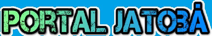 Portal Jatobá