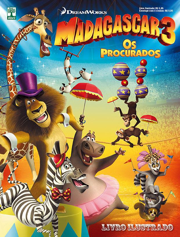 madly madagascar dvd related keywords madly madagascar