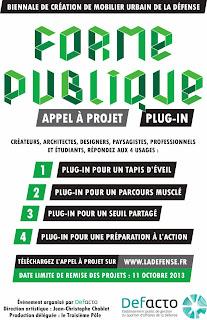 http://www.ladefense.fr/fr/forme-publique-2014