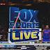 NBA 2K14 FOX Sports TV Full Presentation Mod