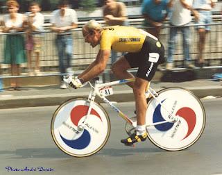 Laurent-Fignon-vainqueur-du-Tour-de-France-en-1983-et-1984-2e-en-1989.jpg