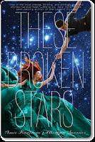 http://readingtidbits.blogspot.de/2013/11/review-these-broken-stars-von-amie.html