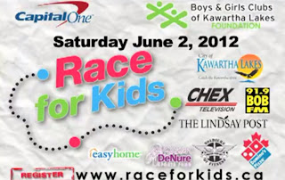 Image Race for kids poster