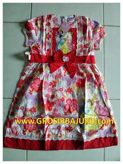 Pusat Obral Grosir Baju Anak 5000 Mukena Katun Jepang Murah Meriah Langsung Dari Pabrik Lelangan Dress Disney RP. 40,000 15 Nov