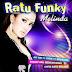 Melinda - Cinta Satu Malam (2011) [iTunes Plus AAC M4A]