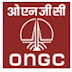 ONGC Tamilnadu and Pondicherry Recruitment 2015 - 110 Technical Assistant Posts at ongcindia.com