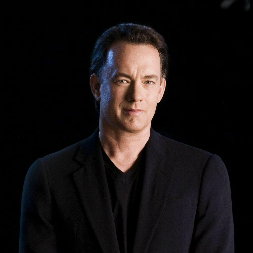 Imagenes de Tom Hanks
