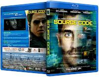 Source Code 2011
