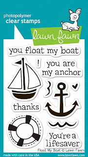 http://www.lawnfawn.com/collections/new-products/products/float-my-boat