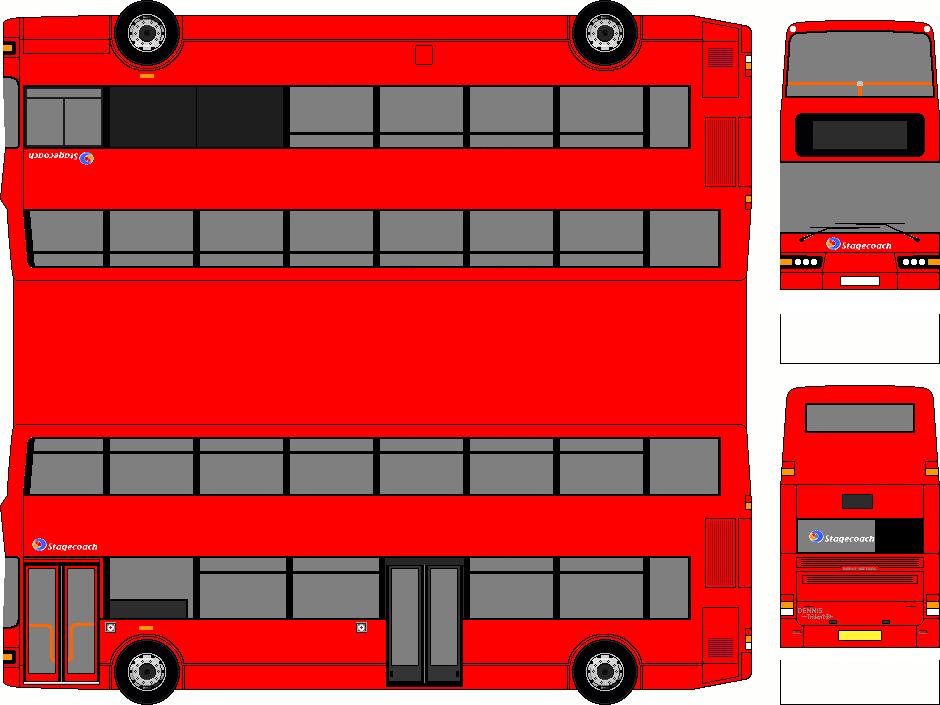 "london transportation essay Essay on ""logistics and operations management  essay on ""logistics and operations management  sustainability, quality, risks illustrated ed london:."