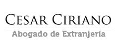 Nacionalidad Española para Sefardíes | Abogados en Madrid